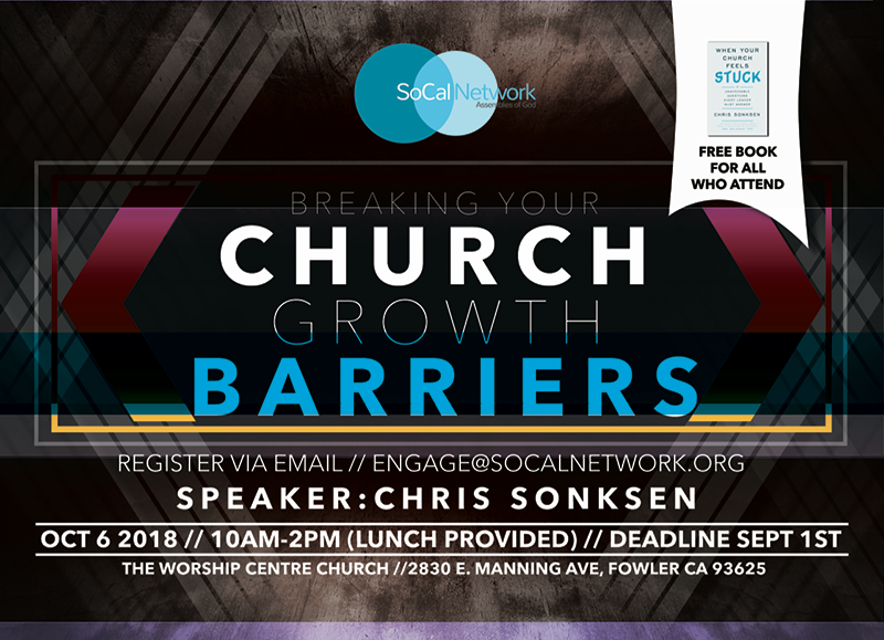 BREAKING-CHURCH-GROWTH-BARRIERS