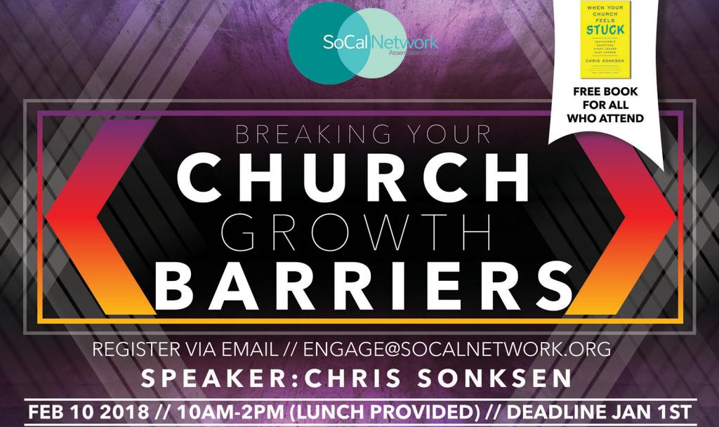 BREAKING-CHURCH-GROWTH-BARRIERS