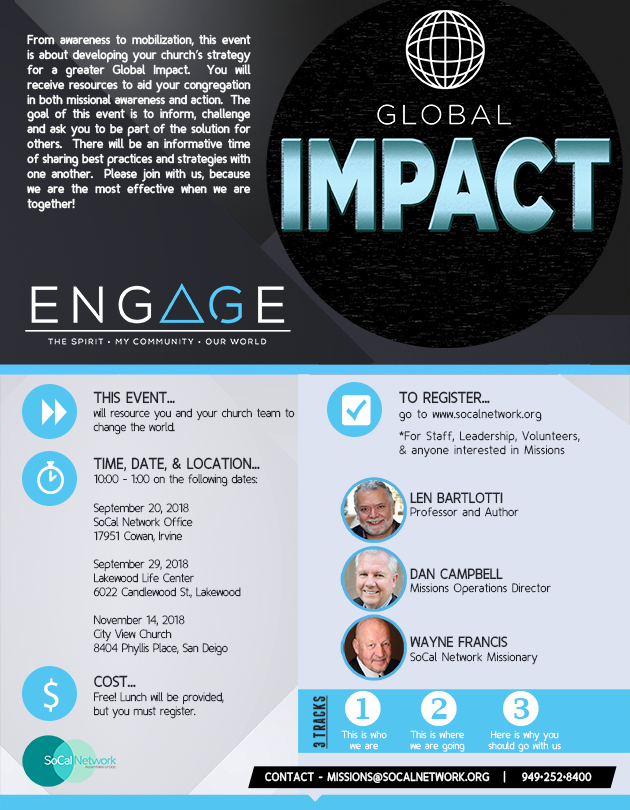 Global_Impact_Flyer_9_18_v5_web