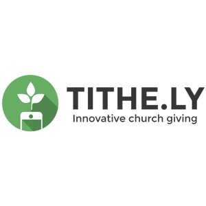 This image has an empty alt attribute; its file name is titly_Logo_web.png