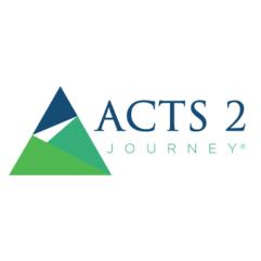 Acts 2 Journey