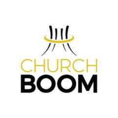 Church BOOM